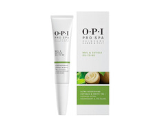 OPI Pro Spa Nail & Cuticle Oil-To-Go