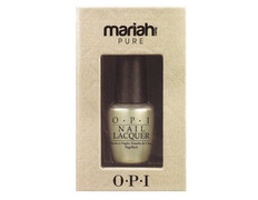 Opi Pure Mariah Carey Top Coat