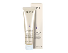 Opi Avoplex High Intensity 50 ml