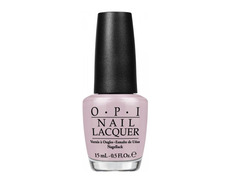 NLA60 Opi Don´t Bossa Nova Me Around 15 ml