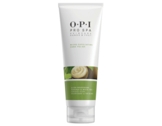 Opi ProSpa Micro-Exfoliating Hand Polish