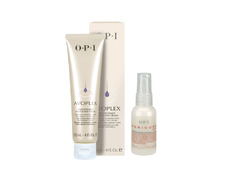 Pack Opi Avoplex Cream 120 ml y Manicure Rejuvenating serum