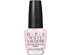 NL S10 - Opi - Play the Peonies