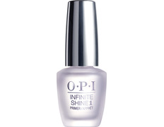 OPI INFINITE SHINE IS T11 PRIMER (PASO 1)