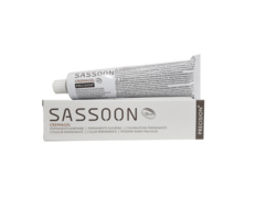 Sassoon Chromatology