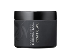 Sebastian Craft Clay 150 ml
