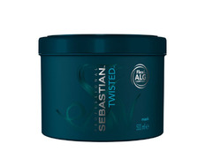Sebastian Twisted Curl Treatment 500 ml