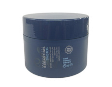 Sebastian Twisted Curl Treatment 150 ml