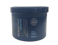 Sebastian Twisted Curl Treatment 500 ml