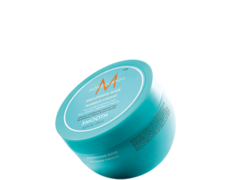 MOROCCANOIL SMOOTH MASK REDUCTORA VOLUMEN