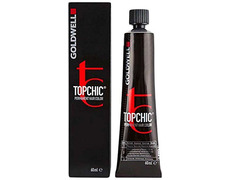 TopChic The Special Lift 60 g