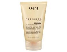 Opi Smooth - Tratamiento durezas de los pies 125 ml