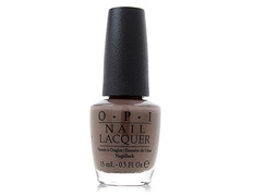NL F15 Opi - You dont know jacques !