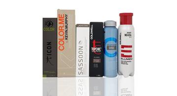 ¿Cuáles son los mejores tintes profesionales del mercado?