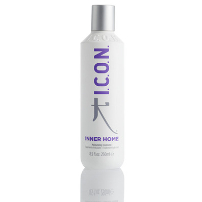 Icon Inner Home - Tratamiento Hidratante 250 ml