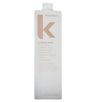 Kevin Murphy PLUMPING.WASH 1000 ml