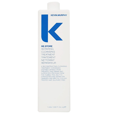 Kevin Murphy RE.STORE 1000 ml