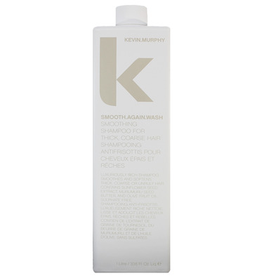 Kevin Murphy SMOOTH.AGAIN.WASH 1000 ml