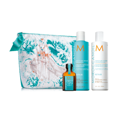 Moroccanoil Pack Marchesa Repair