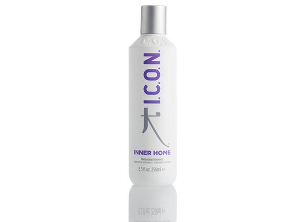 Icon Inner Home - Tratamiento Hidratante 250 ml