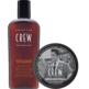american-crew-power-cleaser-style-remover-grooming-cream-1.png