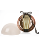 ghd-split-end-therapy-copper-luxe-reparador-puntas-abiertas-1.png