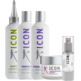 icon-shift-drench-250ml-infusion-inner-home-250ml-serum-11.png