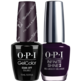 opi-duo-gel-color-infinite-shine-de-regalo-i-ll-have-a-manhattan-12.png