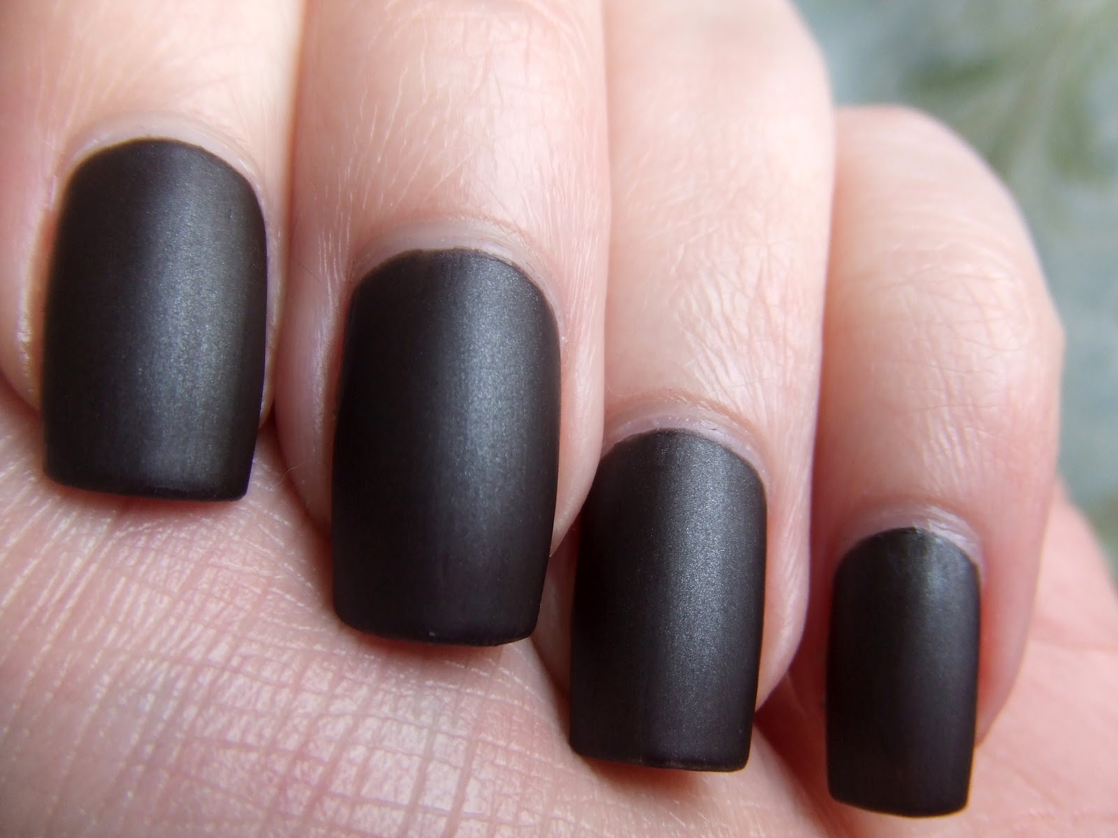 Opi Gel Color Top Coat Matte Eduardosoutocom