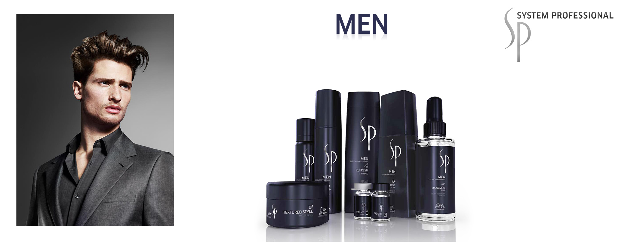 sp wella men eduardosouto.com
