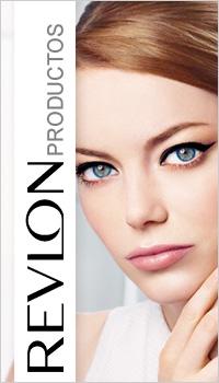 Productos Revlon Professional